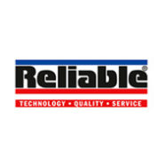 reliable-187x187